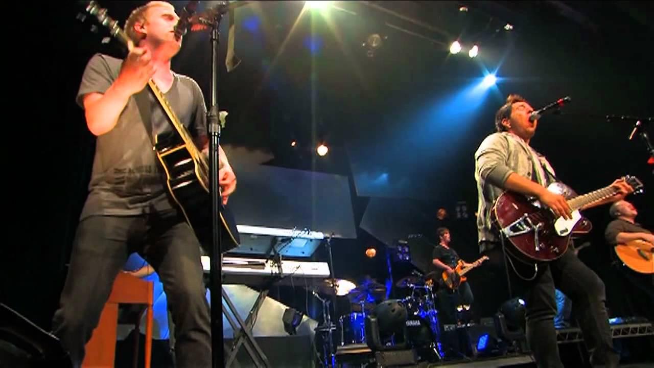 Concert @ Sierra!