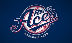 Reno Aces Faith Night